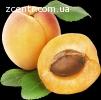 Абрикос персик для промышленной переработки
