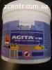Агита – отрава от мух, комаров, мошек, тараканов