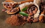 Акция! Продам сырые натуральные какао бобы