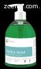 Антибактериальное мыло для ветеринаров и зоотехников