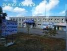 Аренда помещений в отдельно стоящем здании от 20 грн. кв.м.