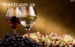 Бентонит для вина и браги, 1упаковка (1кг.)