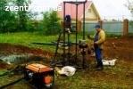 Буріння свердловин на воду Арбузинка, Україна, 0680022500