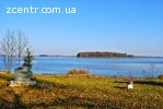 Буріння свердловин на воду Чечельник, Україна, 0680022500