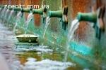 Буріння свердловин на воду Гайворон, Україна, 0680022500