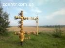 Буріння свердловин на воду Калинівка, Україна, 0680022500