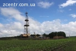 Буріння свердловин на воду Лисянка, Україна, 0680022500