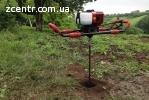 Буріння свердловин на воду Монастирище, Україна, 0680022500