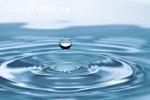 Буріння свердловин на воду Новомиргород, Україна, 0680022500