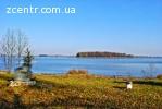 Буріння свердловин на воду Помічна, Україна, 0680022500