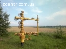 Буріння свердловин на воду Тульчин, Україна, 0680022500