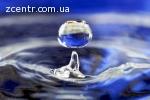 Буріння свердловин на воду Ватутіне, Україна, 0680022500