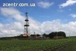 Буріння свердловин на воду Вільшанка, Україна, 0680022500