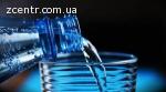 Буріння свердловин на воду Жашків, Україна, 0680022500