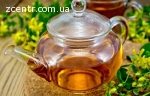 Чаи из лечебных лекарственных и ароматных растений
