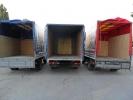 Услуги по вывозу мусора погрузка мусора Ворзель