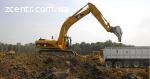 Демонтажні роботи, знесення, демонтаж будівель Боярка