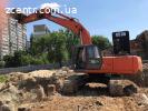 Демонтажні роботи, знесення, демонтаж будівель Вишгород