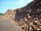Дрова дубовые колотые, метровки купить Боярка
