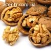 Грецкий орех на экспорт