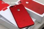 Iphone айфон 7+ 32/128 /256 черный золотой красный розовый