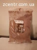 Какао порошок натуральний 250гр