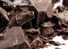 Какао тертое (какао бобы для ДОМАШНЕГО ШОКОЛАДА)