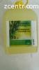 Хлормекват-Хлорид 750 - Регулятор росту зернових.