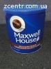 Кофе натуральный Maxwell House в порошке - 925 грамм