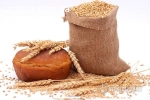 Крупа пшеничная оптом и в розницу!