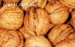 Купим грецкий орех Дорого, по всей Украине