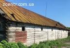 Куплю доску б/у, деревянные помещения, старую древесину