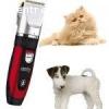 Машинка для стрижки животных, собак, кошек Camry CR 2821