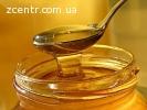 Мед 100% натуральний