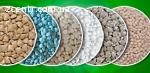 Минеральные удобрения, селитра, карбамид, нпк, сульфоаммофос