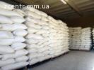 Мука пшеничная в/с 25-50кг
