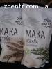 Мука рисова безглютенова 500 грам Natura food