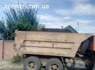 Навоз говяжий перегной удобрение