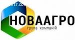 НОВААГРО,Новопокровский комбикорм,опт,розница