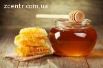 Очень вкусный мед со своей пасеки НЕДОРОГО!!!