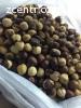 Орехи фундук миндаль сухофрукты