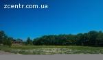 Отдел продаж КГ «Синевир» предлагает земельные участки
