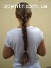 Покупка волос!!!!!