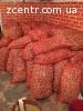 Продаем грецкий орех оптом, экспорт  Украина
