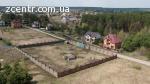 Продается участок 30 соток в Киевской области