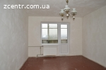 Продам 1к квартиру ул. Александра Попова.