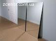 Продам 2 зеркала 700х1400
