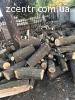 Продам дрова (дуб и акация)