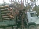 Продам дрова колотые. Купить дрова. доставка дров Бровары