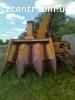 Продам кукурузный комбайн Херсонец 9 (ККП-3)